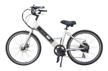 GenZe e-bikes