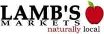 Lamb's Market