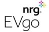 nrg EVgo