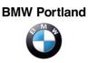 Portland BMW