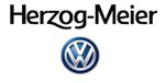 Herzog-Meier Volkswagon