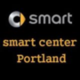 smart center of portland
