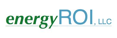 EnergyROI, LLC