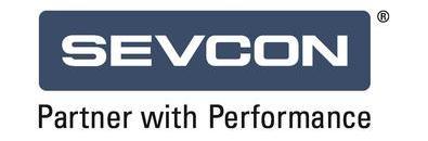 Sevcon USA, Inc.